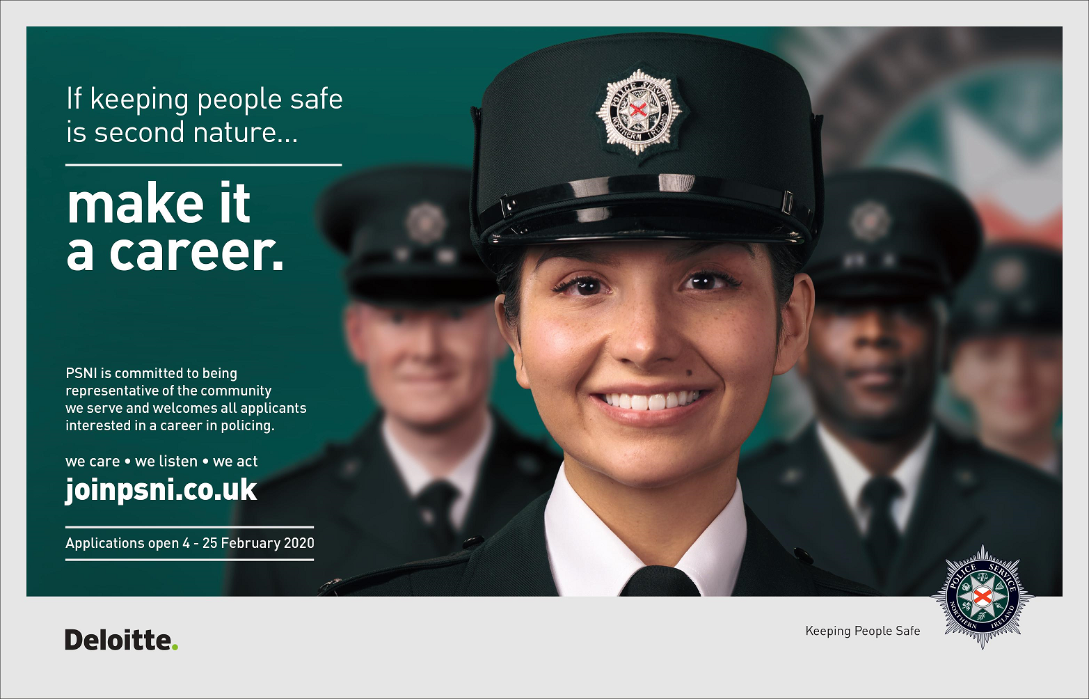 Four officers press ad landscape.png